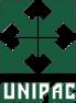 Unipac Chinese Site