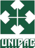 Unipac Consulting Engineers